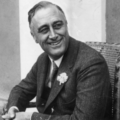 "franklin delano roosevelt the four freedoms speech Why franklin roosevelt's 'four freedoms' are still relevant today on the 75th anniversary of roosevelt's ""four freedoms"" speech."